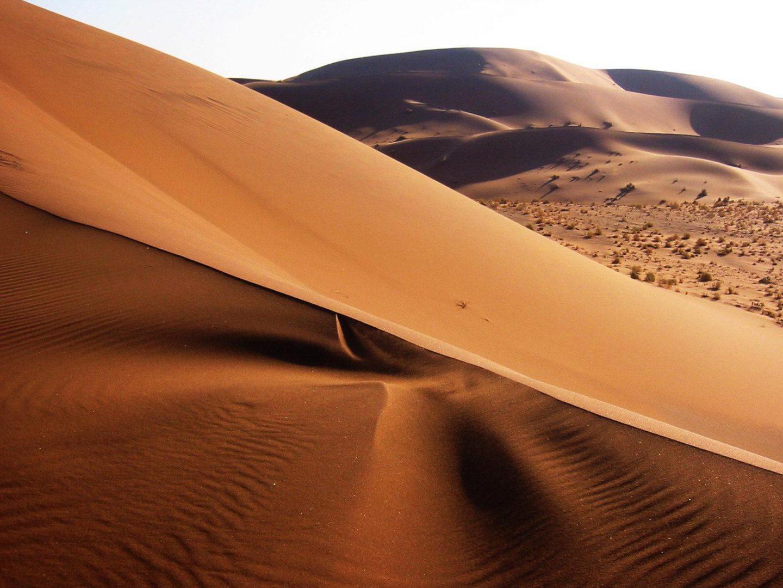 Namib_Desert_Namibia(2)