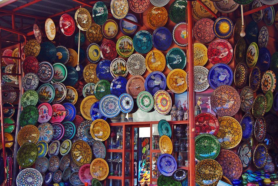 morocco-1070782_960_720