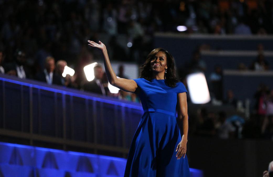 Michelle-Obama-Conventionc