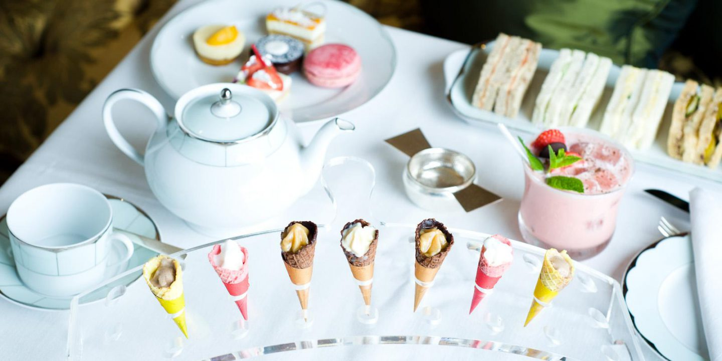 ice-cream-afternoon-tea-at-the-promenade-at-the-dorchester-hotel