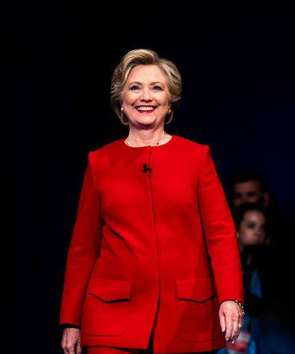 hillary-clinton-red