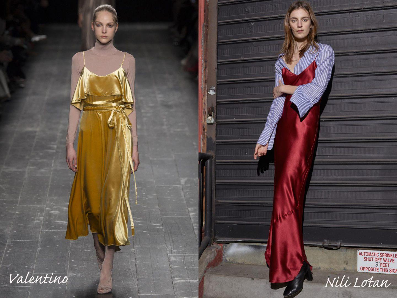 slip-dress-valentino-nili-lotan-autumn-2016