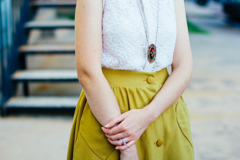 fashion-woman-vintage-dress-6734