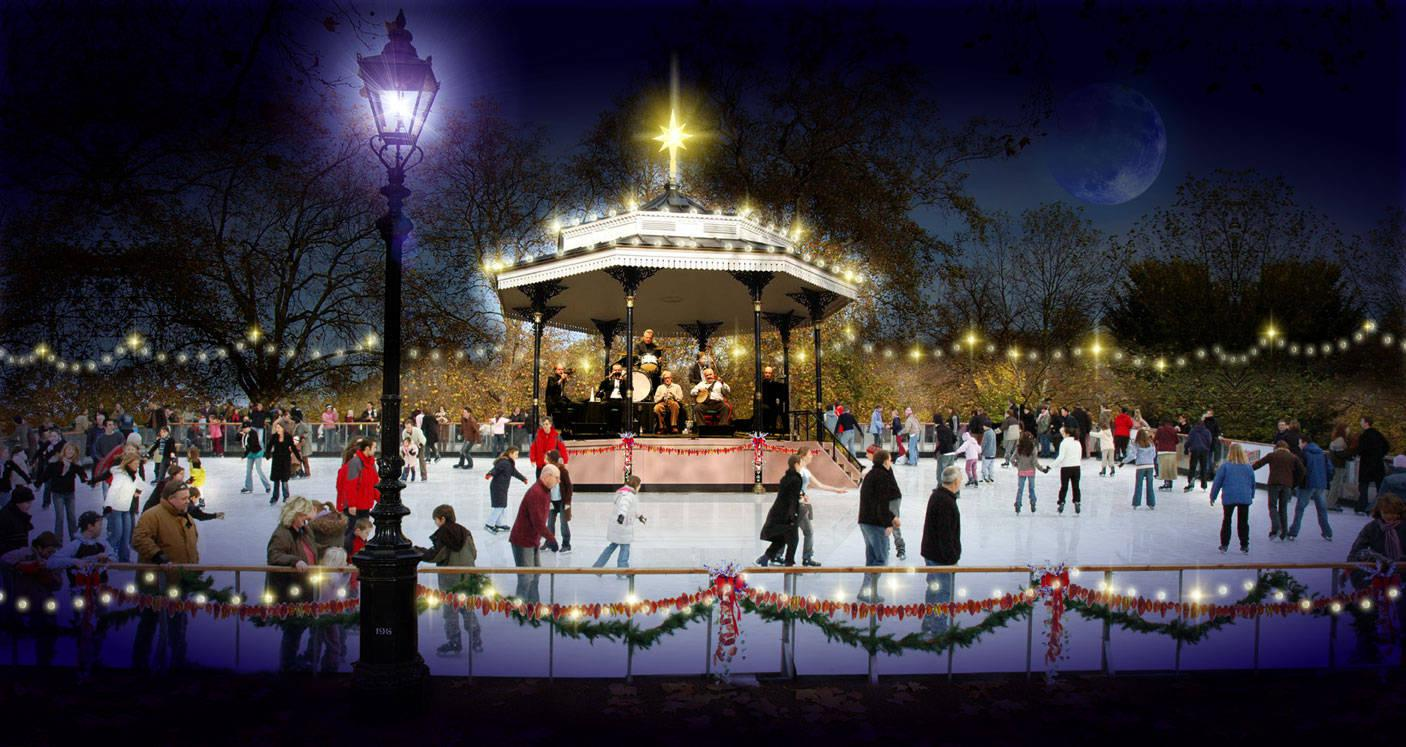 hyde-park-bandstand-rink-night