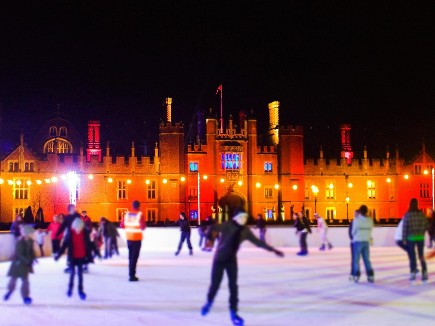 royal-hampton-court-ice-rink
