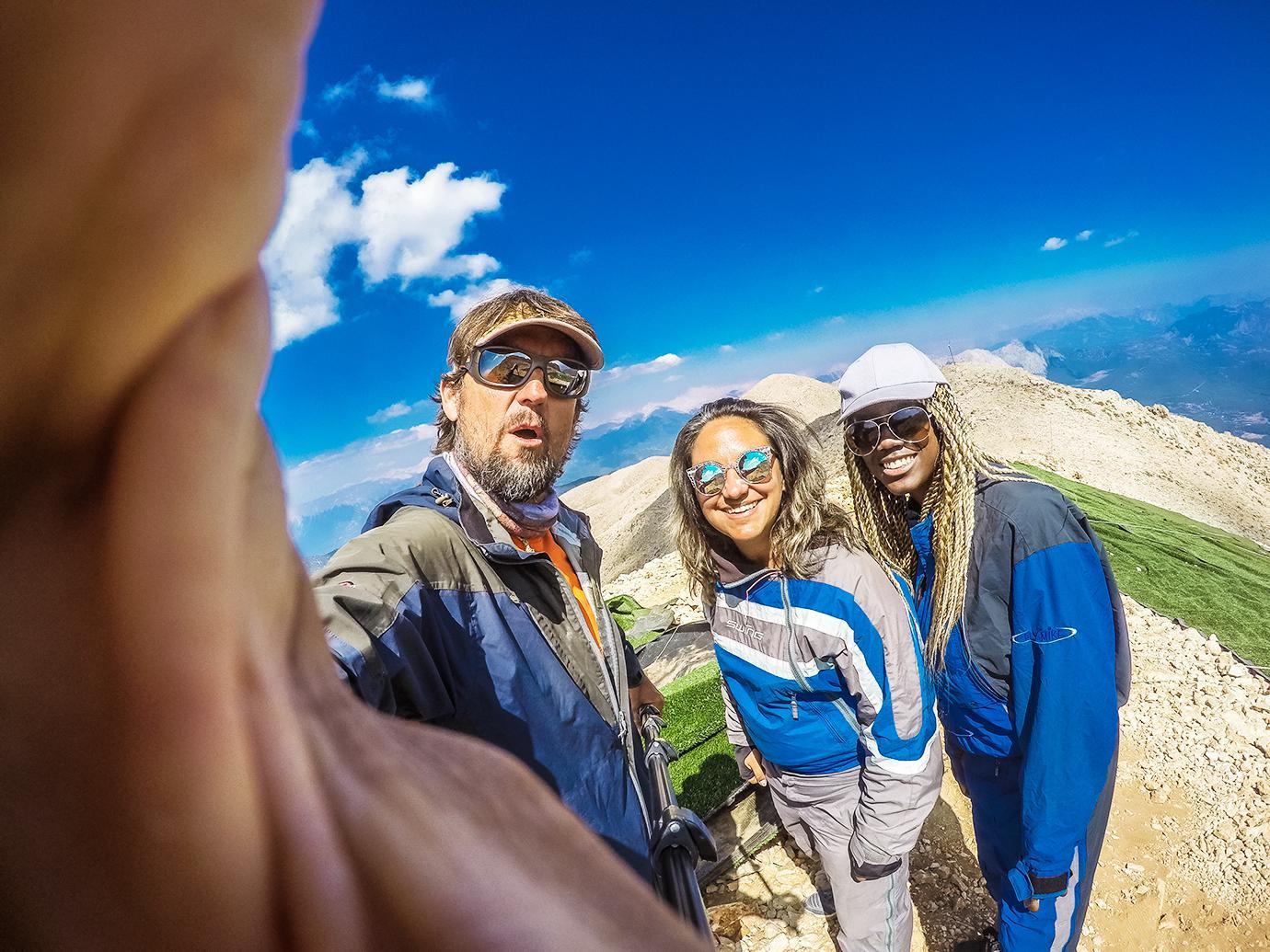 mayowa-paragliding-0027926