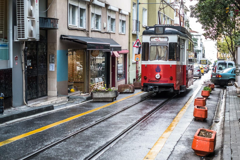 sinem-istanbul-261216-8503