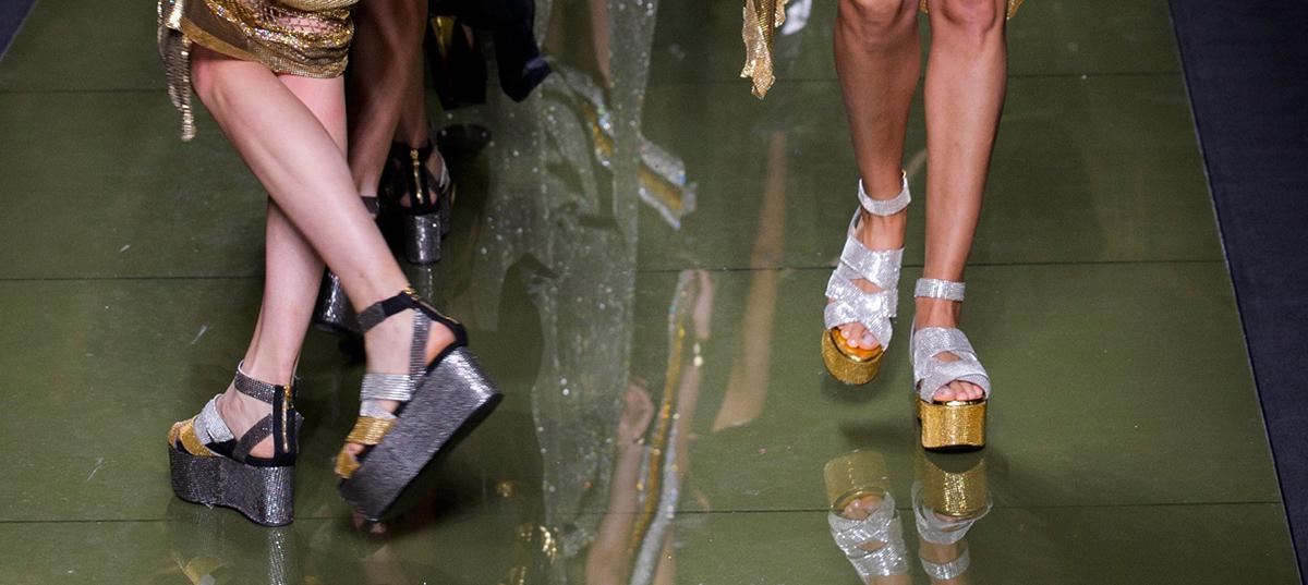 Balmain-shoes-spring-summer-2017-Paris-33