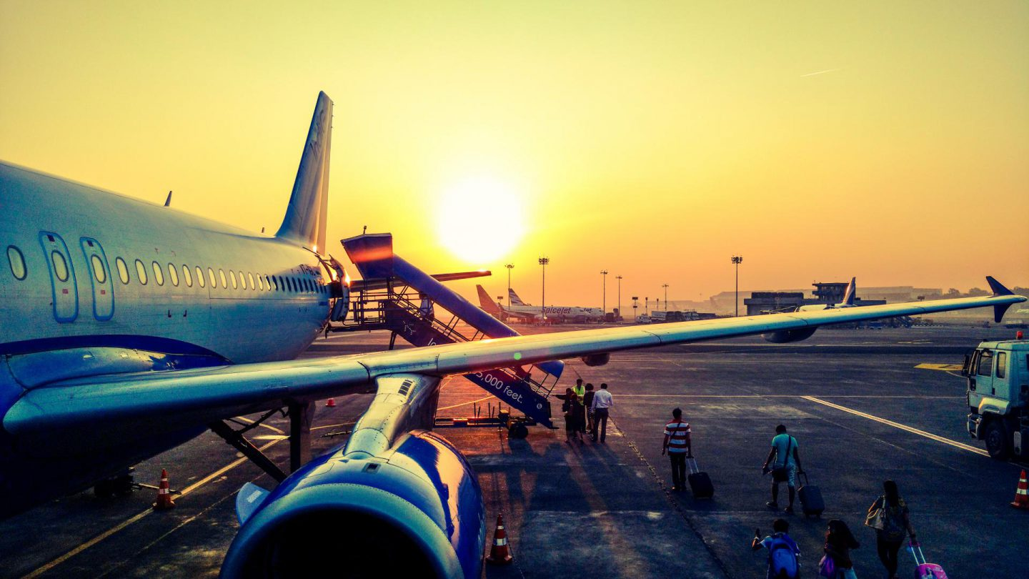 12 things you should be carrying in your cabin luggage