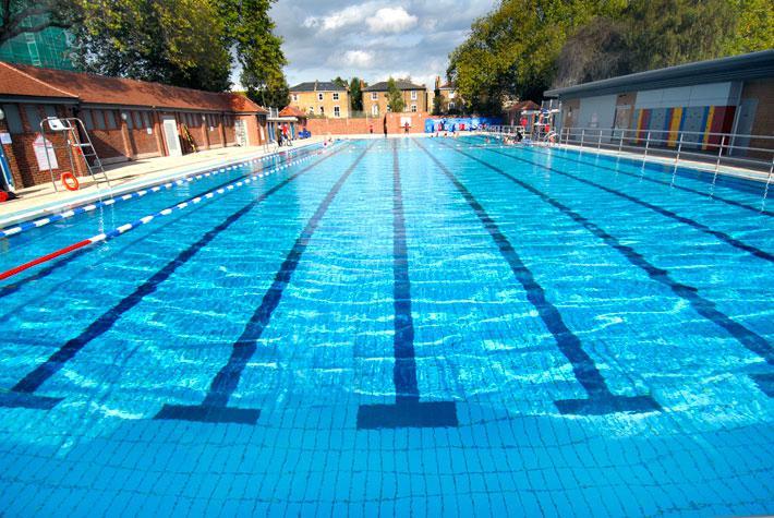 London-Fields-Lido---Swimming-Pool---London-Borough-of-Hackney