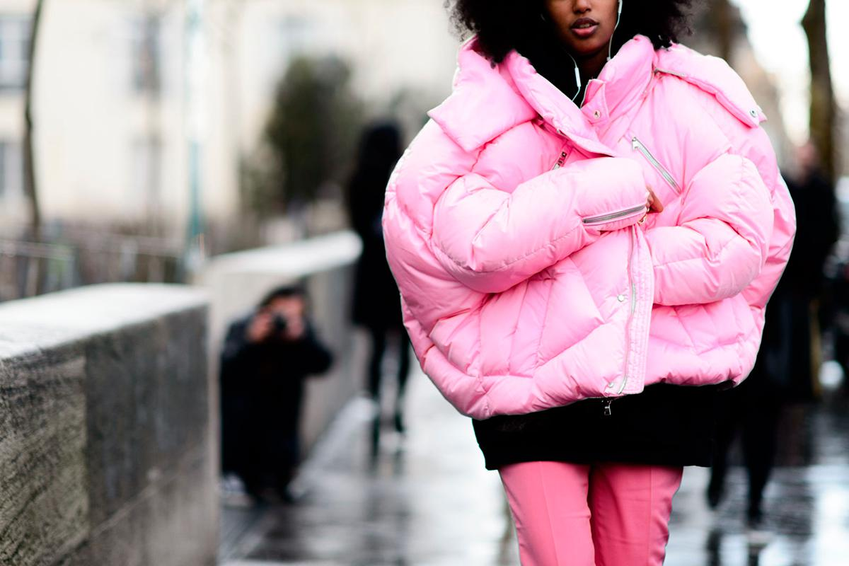 The Big Cover Up – Eight On-Trend Coats to Choose From this Winter