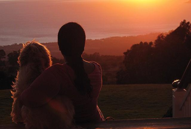 8 Dream Holiday Destinations of Influential Women